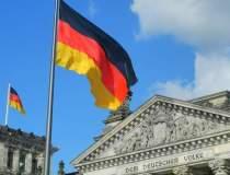 Economia Germaniei, mai multa...