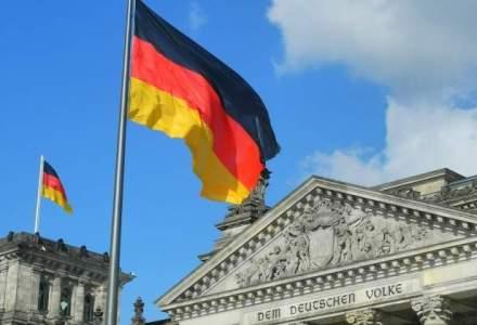 Semne bune pentru Germania: increderea investitorilor creste pentru prima data in 11 luni