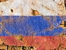 Rusia: pretul petrolului si...