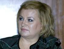 Adriana Ahciarliu: 2014,...