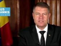 Dosarul lui Iohannis: ICCJ a...