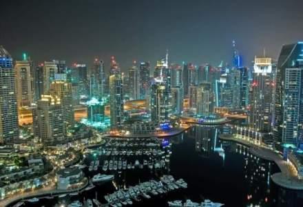 Paravion.ro: Primele rezervari pentru Revelion 2015 le-am avut inca din septembrie, pentru Dubai
