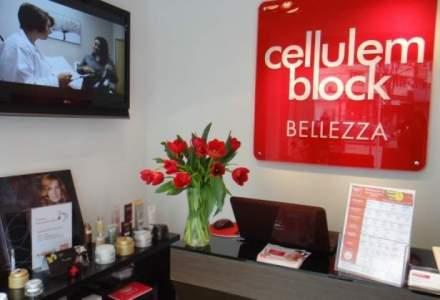 Black Friday anticelulita? Cellulem Block: Clientii cheltuiesc in medie 1.800 de lei la infrumusetare de Black Friday