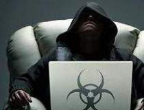 Programele antivirus false,...