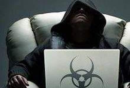 Programele antivirus false, printre cele mai utilizate surse de profit pentru infractorii cibernetici