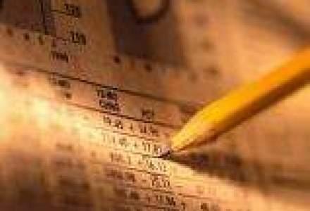 Banca centrala a Japoniei a mentinut dobanda cheie la 0,1%