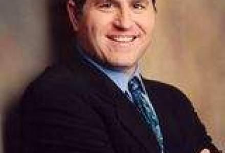 Michael Dell pune accent pe profit, si nu pe cota de piata