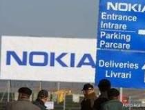 Nokia taie 330 de slujbe in...