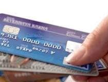 CEC Bank va emite carduri cip