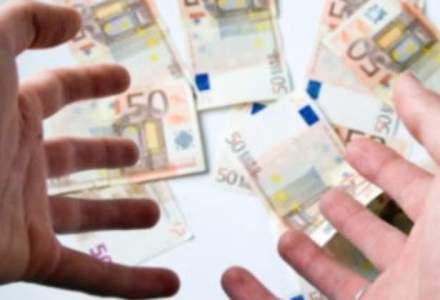 Parvan, AOAR: IMM-urile nu isi gasesc locul in economie; Banii nu sunt problema principala