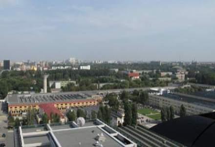Ion Radulea l-a recrutat pe Razvan Gaita pentru dezvoltarea unei noi faza in Sema Parc
