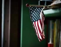 Guvernul SUA il felicita pe...