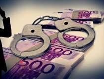 Dosarul Mafia Padurilor:...