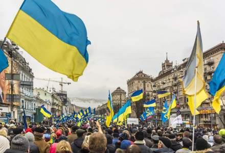La doar un an de la Maidan, Europa s-a transformat intr-o zona militarizata