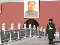 China poate bloca reteaua de...
