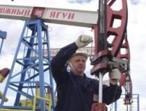 Lukoil face echipa cu Chevron...