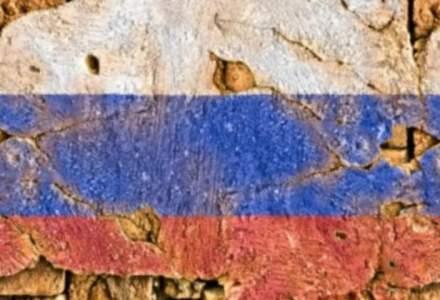 "Biden: Rusia, in prag de noi sanctiuni din cauza ""agresiunii inacceptabile"" asupra Ucrainei"