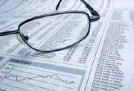 PwC: Majorarea TVA, cea mai usoara masura de crestere a veniturilor bugetare