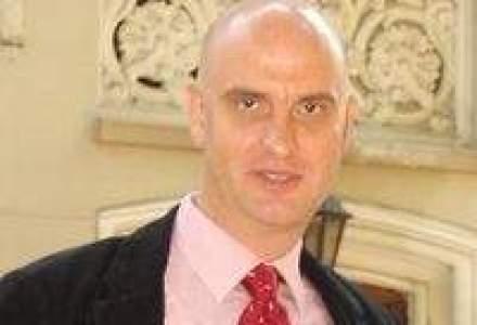 Dragos Petrescu, Trotter Prim: La inceputul crizei am planificat o strategie de taiat in carne vie