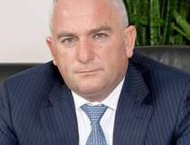 Radu Timis: TVA de 5% la...