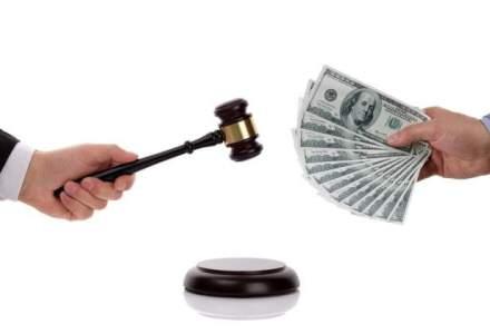 ASF a amendat trei membri din conducerea SIF3 cu 43.000 de lei