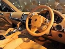 Porsche prezinta noile modele...