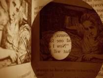 Black Friday 2014: Libris,...