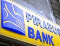 Piraeus Bank deschide inca 3...