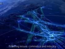 VIDEO: Infrastructura...