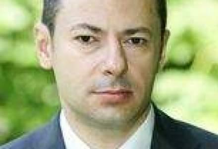 Bogdan Belciu, A. T. Kearney: Retailului romanesc ii lipseste acut expertiza pentru a iesi din criza