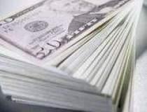 FMI majoreaza creditarea...