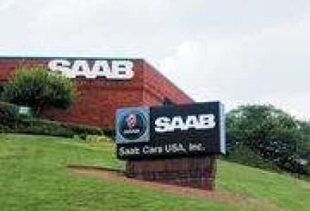 Destinul Saab va fi decis pe 1 decembrie. Urmeaza falimentul?