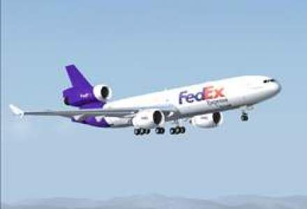 FedEx adds new forwarding locations