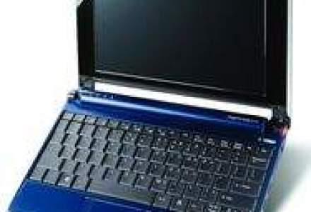 Cat de mare e scaderea din piata de notebook-uri?