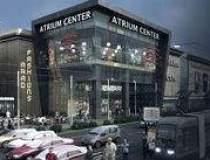 Centrele comerciale anuntate...