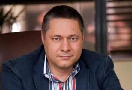 MedLife vrea sa isi creasca in 2015 afacerile cu 25% si sa investeasca 10 milioane euro