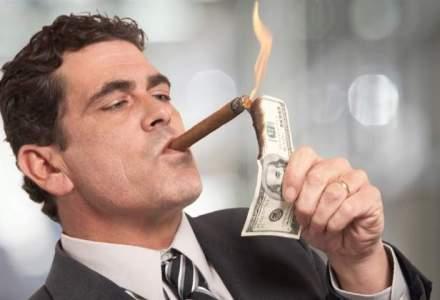 Topul oraselor miliardare: unde traiesc cei mai bogati oameni din Europa
