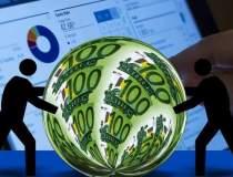 BNR: Bancile trebuie sa fie...