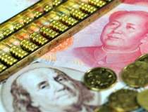 China isi cauta miliardarii...