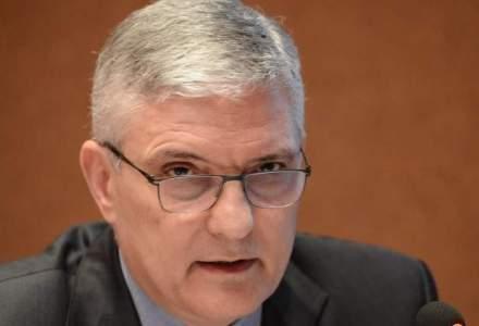 Daniel Daianu: BNR mai are loc pentru noi taieri de dobanda, dar nu dramatice