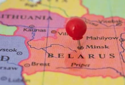 Cum beneficiaza Belarus de pe urma conflictului din Ucraina. Carisma unui lider filorus intr-o tara cu o economie in scadere