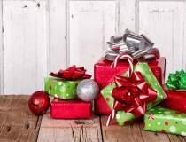 Cele mai neinspirate cadouri...