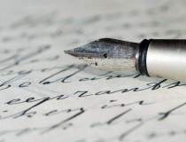 Tara care va elimina scrisul...
