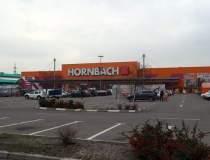 Hornbach trece in acest an de...