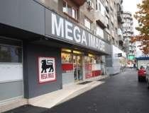Mega Image a ales design-ul...