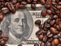 Producatorul cafelei Doncafe...