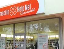 Help Net lanseaza un concept...