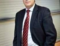CEO-ul Cosmote preia si sefia...