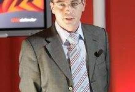 BitDefender ofera protectie pentru cardurile MasterCard Business emise de UniCredit Tiriac Bank