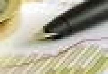 Credite mai ieftine: Topul bancilor care au taiat dobanzile